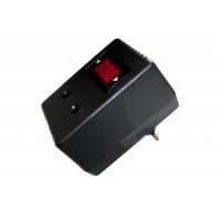 Автомат защиты Барьер-4П (2,5кВт)