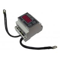 Автомат защиты Барьер-100А (22кВт)