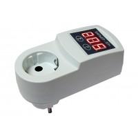 Автомат защиты  Барьер-5П+ (3,5кВт)