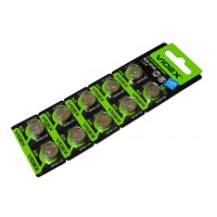 Батарейка VIDEX AG10 (1,5V)