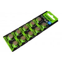 Батарейка VIDEX AG13 (1,5V)