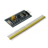 Плата разработчика STM32F103C8T6 ARM