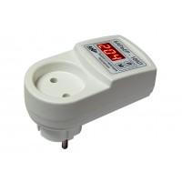 Автомат защиты Барьер-10АП (2,5кВт)