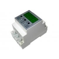 Автомат защиты Барьер-10 (10кВт) (мульти U, I)