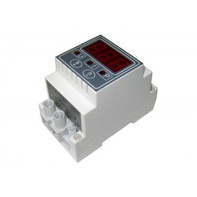 Автомат защиты Барьер-60М (15кВт) (мульти U, I, P)