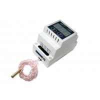 Терморегулятор с таймером ИРТ-200 (-60 до +250°C)