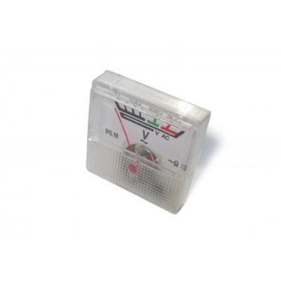 Вольтметр переменного тока SF-40 (0-300В)