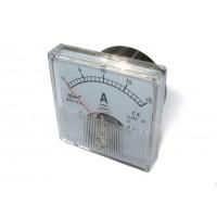 Амперметр постоянного тока SF-60 (0-20А)