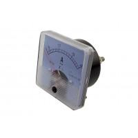 Амперметр переменного тока SF-60 (0-20А)