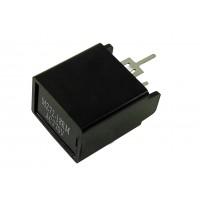 PTC-позистор 2pin MZ72-18RM (SUDER)