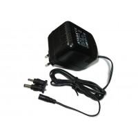 Источник питания 220VAC -  5VDC  1,0А Ataba AT-505 (штекер 5,5х2,5)