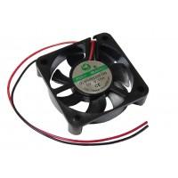 Вентилятор  50x50x10 HC5010D05MS (5В)
