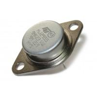 Транзистор биполярный  MJ2955 (пара MJ3055) (STM)