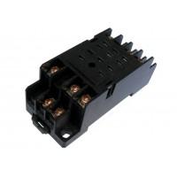 Разъем модульный РРМ78/3 для реле РЭК78/3 (TDM)