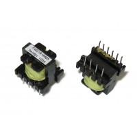 Трансформатор FAEE16-6405 (P5009NL)