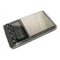Мини-весы ювелирные высокоточные Hopeway DS-16 (300г / 0,01г)