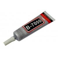 Клей B-7000 (25мл)