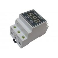 Терморегулятор ИРТ-500Т (0 до +500°C) с таймером