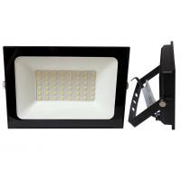 Светодиодный прожектор PRE LED FL (белый, 6500К; 50Вт)