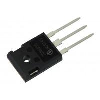 Транзистор полевой  SPW20N60S5 (Infineon)