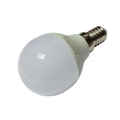 Светодиодная лампа E14 SBL-P45-05-40K-E14 (белый 4000К; 5Вт)
