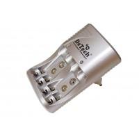 Зарядное устройство DeTech DT-8175T (не автомат)