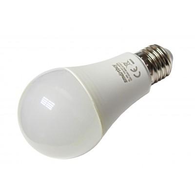 Светодиодная лампа E27 SBL-A60-15-40K-E27 (белый 4000К; 15Вт)