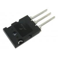 Транзистор биполярный 2SJ6920 (Fairchild) Китай