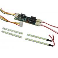 Комплект для замены ламп CCFL на LED подсветку (22