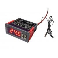 Терморегулятор MH1210W (9-72В DC; от -50 до +110°C)