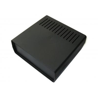 Корпус   Z1A (черный / комплект)
