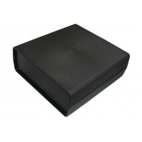 Корпус   Z1P (черный / комплект)