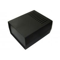 Корпус   Z2A (черный / комплект)