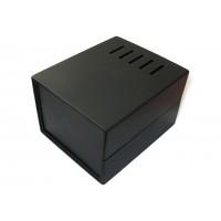 Корпус   Z3A (черный / комплект)