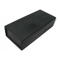 Корпус   Z5B (черный / комплект)