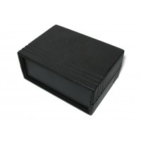 Корпус   Z6 (черный / комплект)