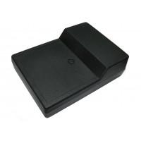 Корпус  Z20A (черный / комплект)