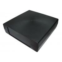 Корпус  Z26 (черный / комплект)