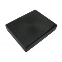 Корпус  Z28 (черный / комплект)