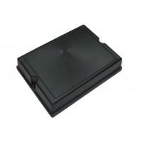 Корпус  Z29 (черный / комплект)