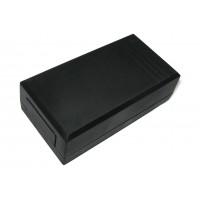Корпус  Z36 (черный / комплект)
