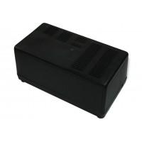 Корпус  Z40 (черный / комплект)
