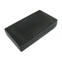 Корпус  Z48 (черный / комплект)