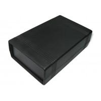 Корпус  Z50 (черный / комплект)