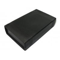Корпус  Z50A (черный / комплект)