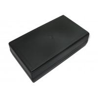 Корпус  Z72 (черный / комплект)