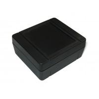 Корпус  Z79 (черный / комплект)