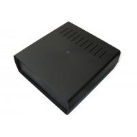 Корпус  Z1W (черный / некомплект)