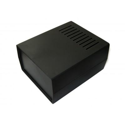 Корпус  Z2A (черный / некомплект)