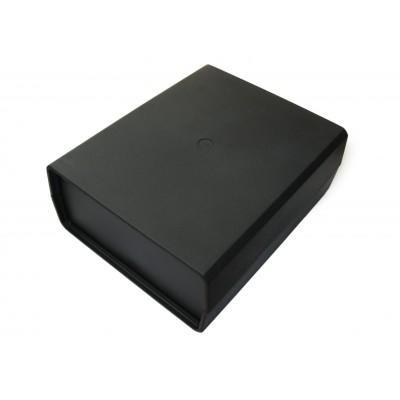 Корпус  Z2P (черный / некомплект)